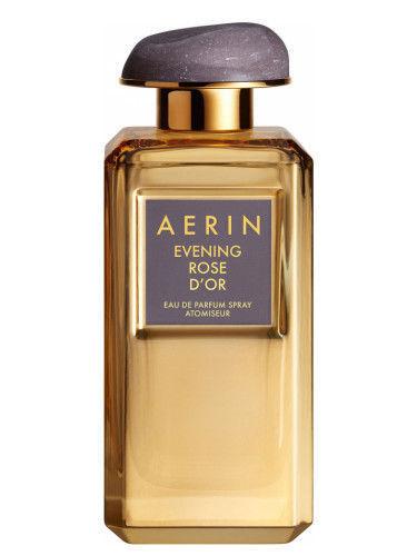 Aerin Evening Rose D'or by Estee Lauder for Women 100 ml/3.4 oz Eau de Parfum Spray - FragranceAndBeauty.com