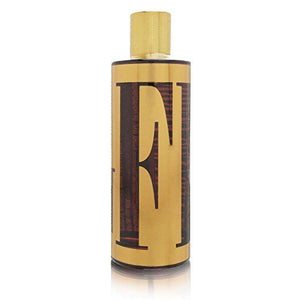 GFF Uomo by Gianfranco Ferre for Men 3.37 oz Eau de Toilette Spray Unboxed - FragranceAndBeauty.com