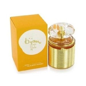 Bijan with a Twist by Bijan for Women 3.4 oz Eau de Parfum Spray - FragranceAndBeauty.com