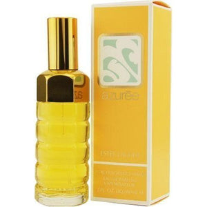 Azuree by Estee Lauder for Women 2 oz Pure Fragrance Spray Discontinued - FragranceAndBeauty.com