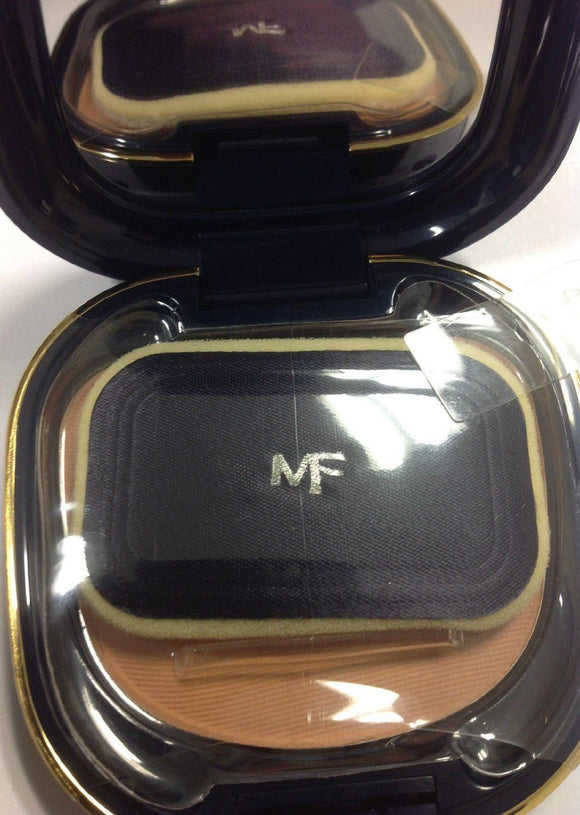 Max Factor High Definition Perfecting Pressed Powder (Select Shade) 9 g/.33 oz Full Size - FragranceAndBeauty.com