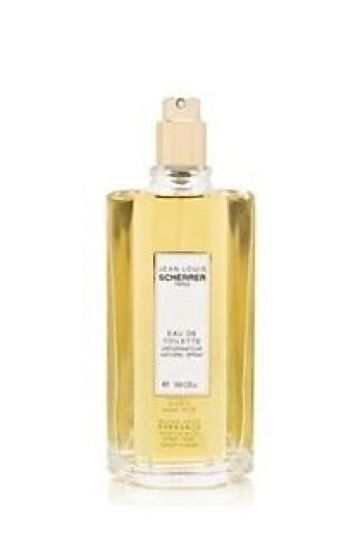 Original Jean-Louis Scherrer for Women 3.3 oz Eau de Toilette Spray Unboxed - FragranceAndBeauty.com