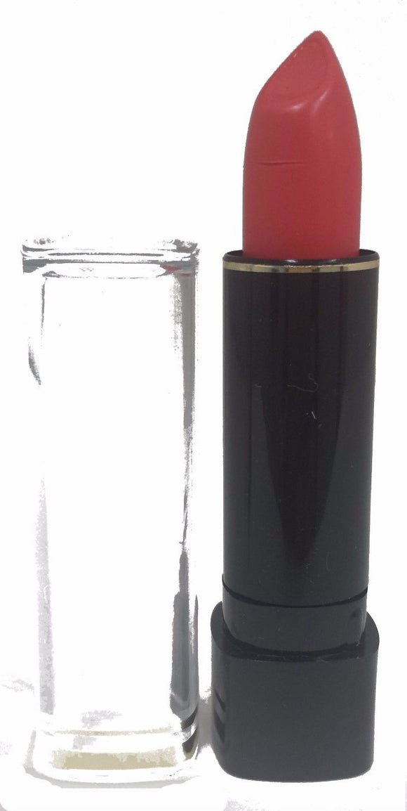 Maybelline Lipstick (Red Rhapsody) New Extremely Rare Discontinued Color - FragranceAndBeauty.com