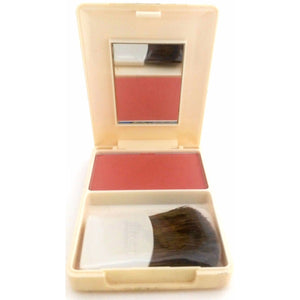 Estee Lauder Blushing Natural CheekColor (Pink Dream 01) Sample Size Unboxed - FragranceAndBeauty.com