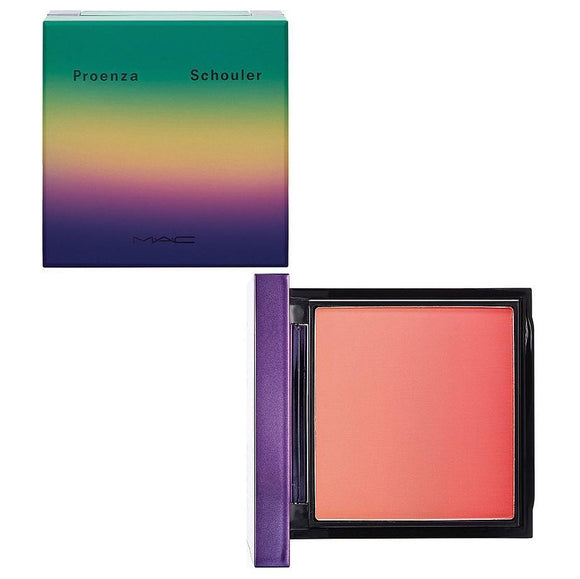 MAC Proenza Schouler Collection Blush Ombré (Ocean City) Full Size - FragranceAndBeauty.com