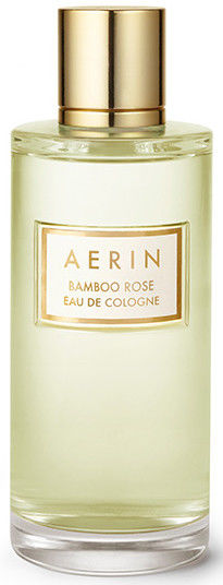 Aerin Bamboo Rose by Estee Lauder for Women 200 ml/6.7 oz Eau de Cologne Spray Sealed - FragranceAndBeauty.com