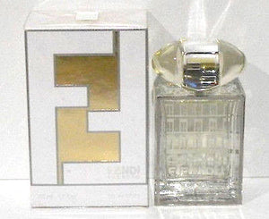 Fendi Palazzo for Women 1.7 oz Eau de Toilette Spray Discontinued - FragranceAndBeauty.com