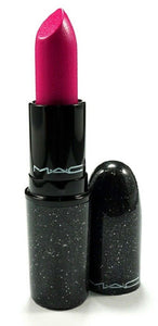 MAC Heirloom Mix Holiday Collection Matte Lipstick (Select Shade) Full Size - FragranceAndBeauty.com
