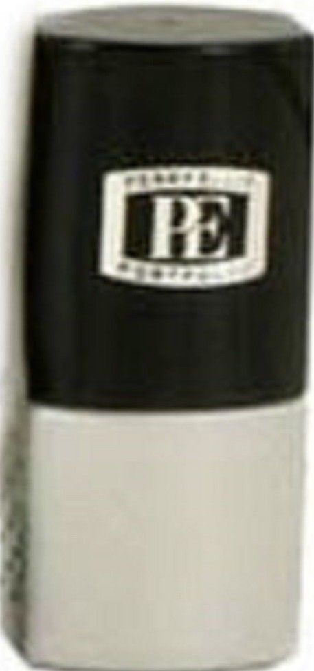 Portfolio by Perry Ellis for Men 7.5 ml/.25 oz Eau de Toilette Mini Spray Unboxed - FragranceAndBeauty.com