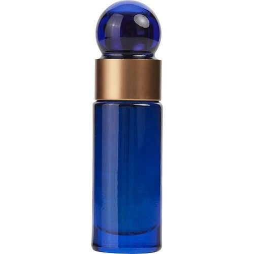 360 Blue by Perry Ellis for Women 7.5 ml/.25 oz Eau de Parfum Spray Miniature - FragranceAndBeauty.com