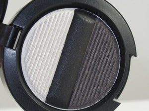 MAC Studio Sculpt Shade and Line (Ebony Blend) 3 g/.1 oz Full Size - FragranceAndBeauty.com