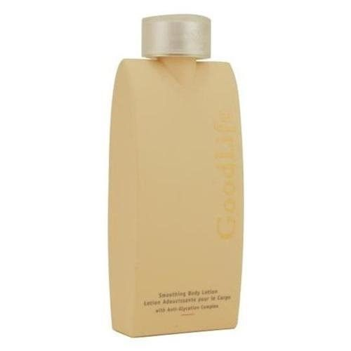 Good Life by Zino Davidoff for Women 6.7 oz Perfumed Body Lotion Unboxed - FragranceAndBeauty.com
