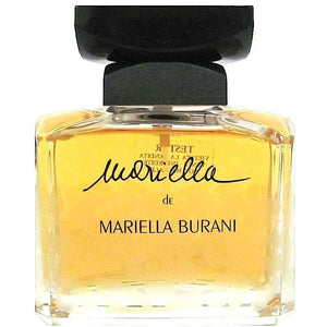 Mariella de Mariella Burani for Women 3.4 oz Eau de Toilette Spray Unboxed - FragranceAndBeauty.com