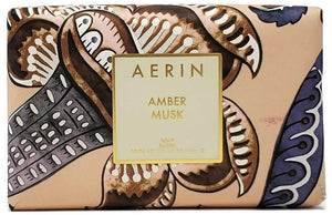 Aerin by Estee Lauder for Women (Select Fragrance) 176 g/6.2 oz Perfumed Soap - FragranceAndBeauty.com
