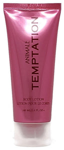 Animale Temptation for Women 3.4 oz Perfumed Body Lotion - FragranceAndBeauty.com