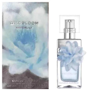 Wildbloom Waterlily by Banana Republic for Women 30 ml/1 oz Eau de Parfum Spray - FragranceAndBeauty.com