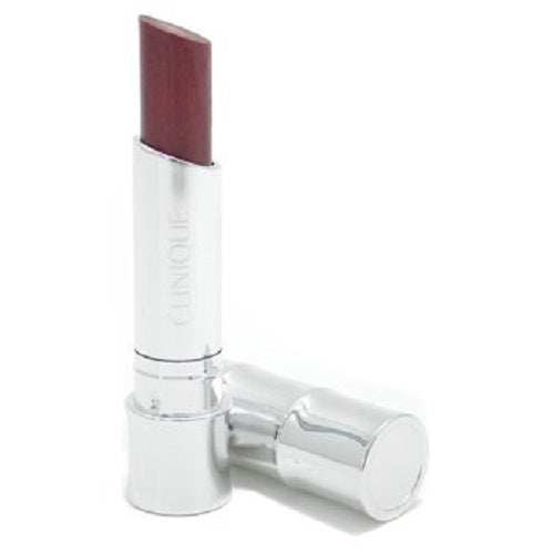 Clinique Butter Shine Lipstick Select Color Full Size -3583
