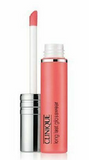Clinique Long Last Glosswear Lipgloss (Select Color) Full-Size Discontinued