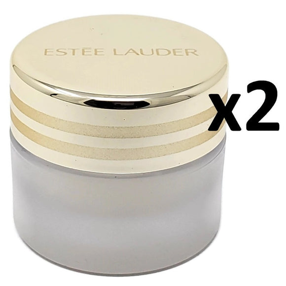 Estee Lauder Advanced Night Micro Cleansing Balm 7 ml/.22 oz Deluxe Sample (Lot of 2) - FragranceAndBeauty.com