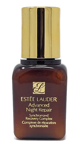 Estee Lauder Advanced Night Repair Synchronized Recovery Complex 15 ml/.5 oz Deluxe Sample - FragranceAndBeauty.com