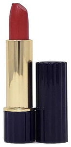Estee Lauder All-Day Lipstick (Select Color) Full-Size Deluxe Sample - FragranceAndBeauty.com