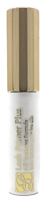 Estee Lauder Lash Primer Plus Full Treatment Formula 2.8 g/.1 oz Deluxe Sample - FragranceAndBeauty.com