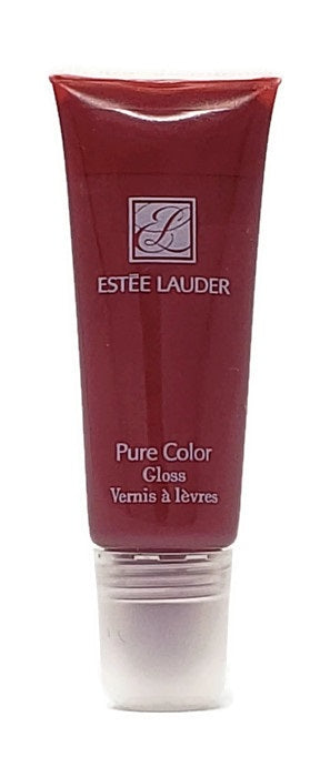 Estee Lauder Pure Color Gloss Lipgloss (Select Color) 7 ml/.27 oz Deluxe Sample - FragranceAndBeauty.com