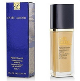 Estee Lauder Perfectionist Youth-Infusing Makeup SPF 25 (Select Color) 1 oz Full Size