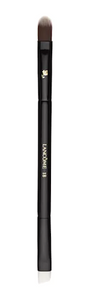 Lancome Dual-Ended Brush Collection (Select Brush) Full Size