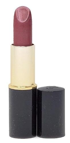 Lancome Rouge Absolu Creme Lipstick (Select Color) Full Size Deluxe Sample/Tester - FragranceAndBeauty.com