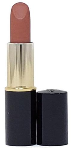 Lancome Rouge Sensation Lipstick (Select Color) Full Size Deluxe Sample - FragranceAndBeauty.com