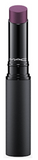 MAC Mattene Semi-Mat Lipstick (Select Color) 2.3 g/.08 oz Full Size Discontinued