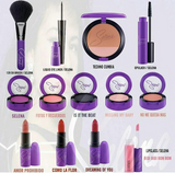 MAC Selena Collection (Select 1 Item) EyeShadow, Lipstick, Lipglass OR Powder Blush