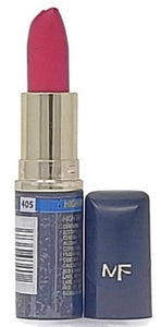Max Factor High Definition Lipstick (Select Color) New Imperfect Full-Size - FragranceAndBeauty.com