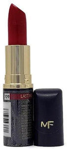 Max Factor Lasting Color Creme Lipstick (Select Color) Full-Size - FragranceAndBeauty.com