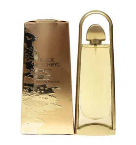 Mick Micheyl for Women 80 ml/2.7oz Eau de Parfum Spray - FragranceAndBeauty.com