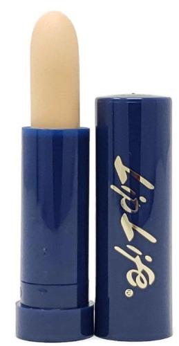 Neutrogena Lip Life Mood/Magic Lipstick/Lip Stain (Blue B Tone) Full-Size - FragranceAndBeauty.com