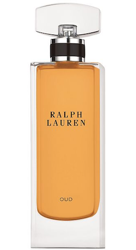 Ralph Lauren Collection for Unisex (Oud) 3.4 oz Eau de Parfum Spray