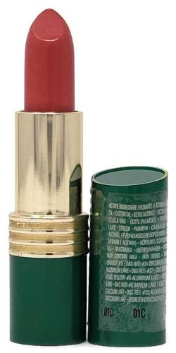 Revlon Moon Drops Moisture Creme Lipstick (Select Color) Full Size - FragranceAndBeauty.com