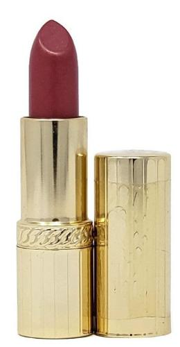 Revlon Outrageous Frost Lipstick (Select Color) Full Size - FragranceAndBeauty.com