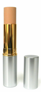 L'Oreal QuickStick Long Wearing Foundation Oil-Free SPF 14 (Select Color) Full Size - FragranceAndBeauty.com