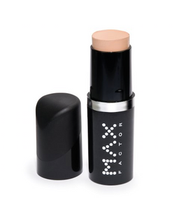 Max Factor Pan-Stik/Panstik Ultra Creamy Makeup (Select Color) Full Size - FragranceAndBeauty.com