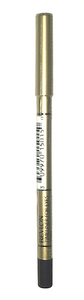 Revlon Timeliner for Eyes Eyeliner Pencil (Select Color) Full Size Discontinued - FragranceAndBeauty.com