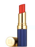 Estee Lauder Double Wear Stay-In-Place Lipstick (Select Color) Full Size