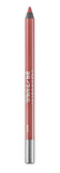Urban Decay 24/7 Glide-On Lip Pencil (Select Color) 1.2 g/0.04 oz Full-Size Unboxed