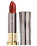 Urban Decay Vice Lipstick (Select Color) 3.4 g/.11 oz Full Size Unboxed