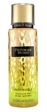 Victoria's Secret Discontinued 250 ml/8.4 oz (Select 1) Fragrance Mist New