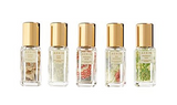AERIN Travel Size Perfume (Select 1 Fragrance) 9 ml/.3 oz Eau de Parfum Spray - FragranceAndBeauty.com