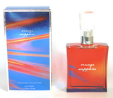 Bath & Body Works Signature Collection for Women (Select 1 Fragrance) 2.5 oz Eau de Toilette Spray Retired - FragranceAndBeauty.com