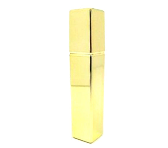 Beautiful by Estee Lauder for Women 5 ml/0.17 oz Eau de Parfum Travel Spray Unboxed - FragranceAndBeauty.com